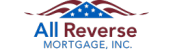 All Reverse Mortgage Company - reverse.mortgage