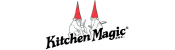 kitchenmagic.com