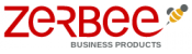 Zerbee Business Products